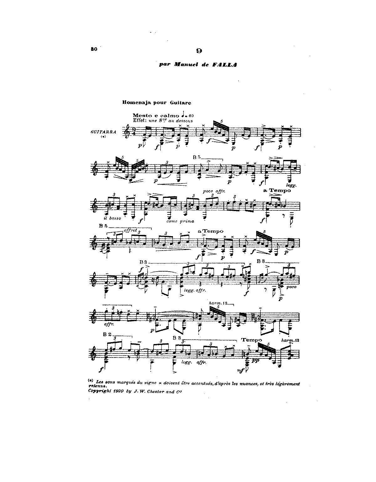 File:PMLP04187-Falla - Homenaja gtr Sibley.1802.21420.pdf