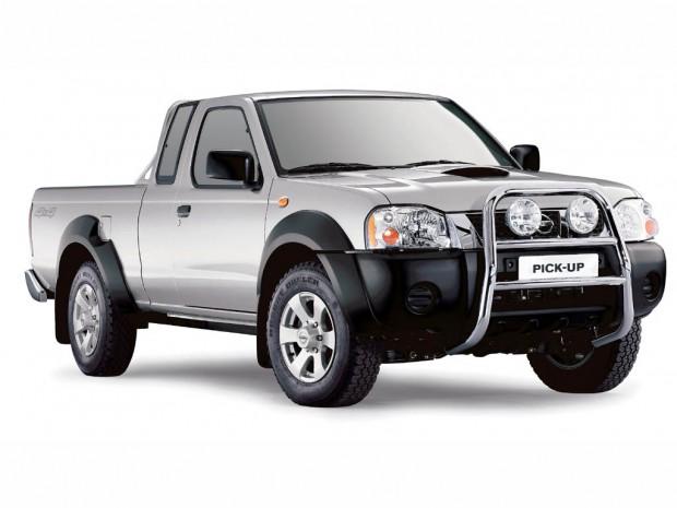 Pick Up Mundoautomotor Pgina 4