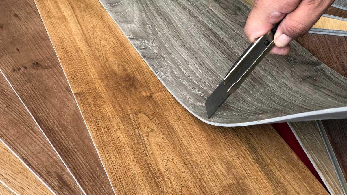 cost to install vinyl flooring 2021