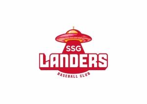 SSG Landers, 클럽의 공식 엠블럼과 로고 공개