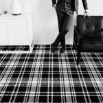 Designer Rugs Introduces Menswear Inspired Range