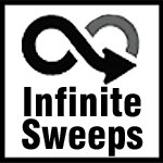 Infinite Sweepstakes