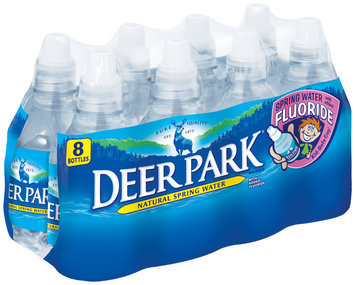 Bottled Water Product Reviews Questions And Answers