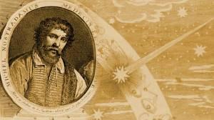 Profecías de Nostradamus y el Cometa ISON 28 de Noviembre de 2013