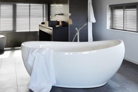 Mooihuis 2018 » jaloezieen voor badkamer | Mooihuis