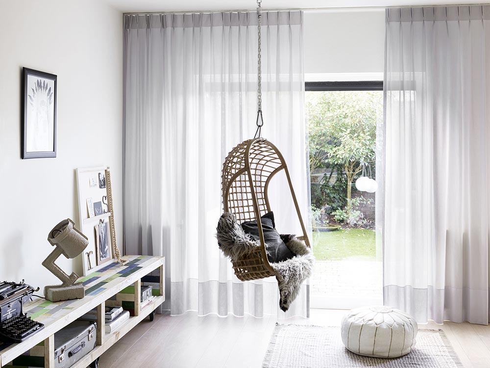 Gordijnen Slaapkamer Vtwonen : Gordijnen goedkope meubels goedkope meubels