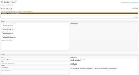 Adding_a_Form_using_Contact_Form_7_in_WordPress
