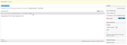 Adding_a_Form_using_Contact_Form_7_in_WordPress_2