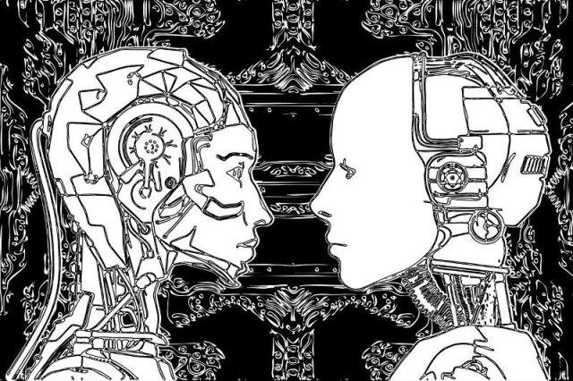 Czy powstanie sztuczna inteligencja dorównująca ludzkiemu umysłowi?
