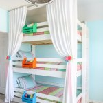 Bunk Bed Plans Insteading