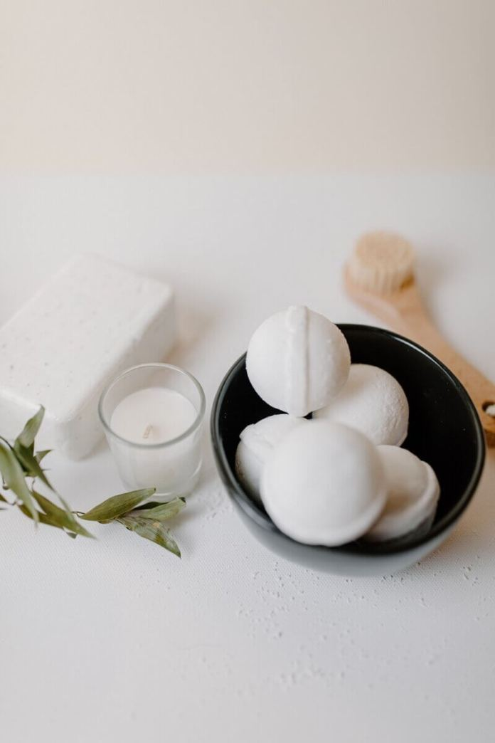 7 diy bath bombs for a soothing, relaxing soak • insteading | latest news live | find the all top headlines, breaking news for free online april 5, 2021