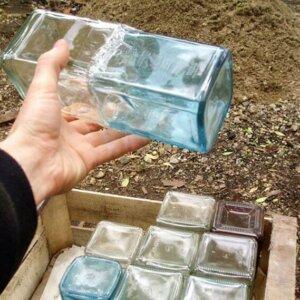 glass-bricks-alcohol-bottles-manuel-rapoport