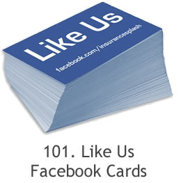 get-facebook-likes-cards