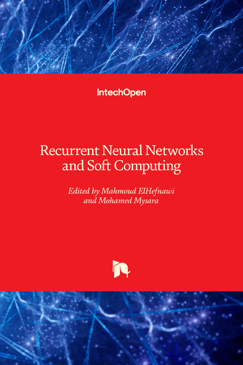 Recurrent Neural Networks and Soft Computing