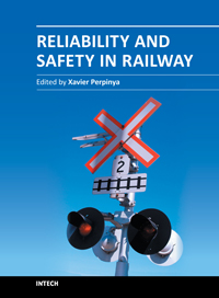 Reliability and Safety in Railway