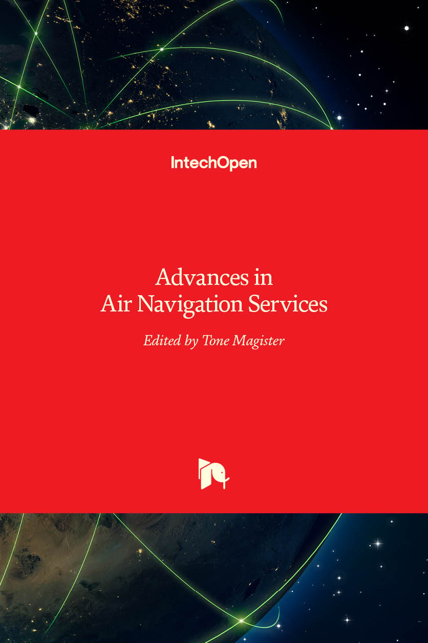 Advances in Air Navigation Services