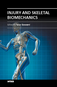 Injury and Skeletal Biomechanics