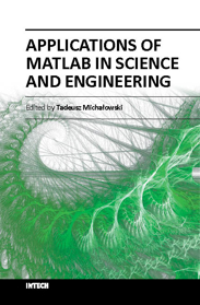 Applications of MATLAB in Science and Engineering