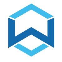 Wanchain logo