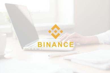 How to Use Binance Exchange: A Beginner's Guide - Is It Safe ...