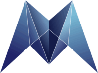Morpheus Network png logo