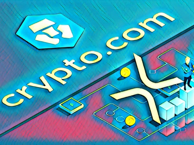 Stellar XLM Gets Exposed To 0 5M Users on Crypto com App