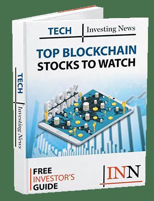 Blockchain free report