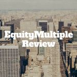 equitymultiple review
