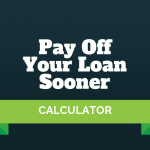 payoff your loan sooner