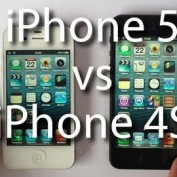 iPhone5-vs-iPhone4S