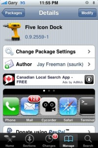five_icon_dock_iphone