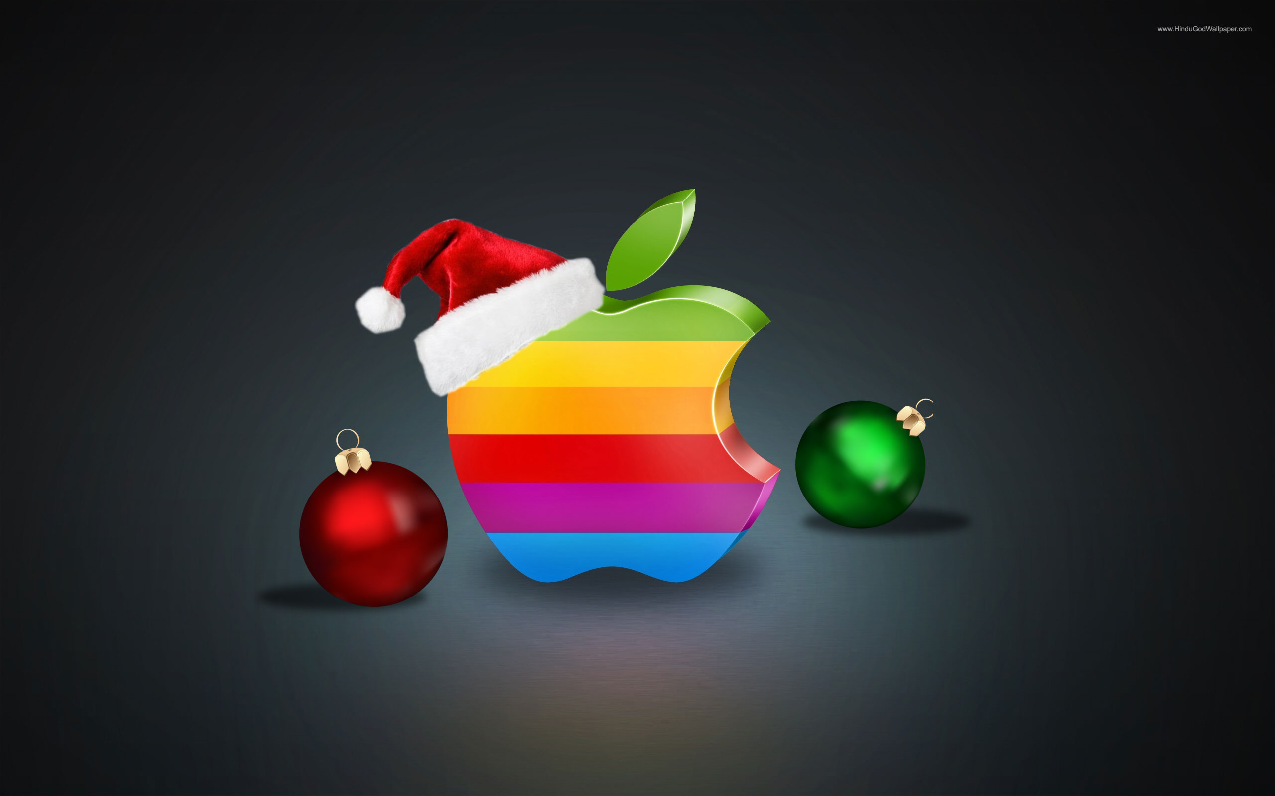 Apple Shares Its 2016 Holiday Gift Guide IPhone In