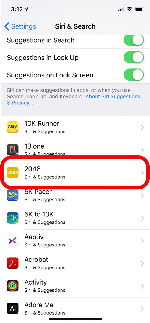 Here is How To Hide Apps On Your iPhone (Hide Apps On iOS)