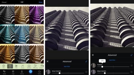 photo-apps-1