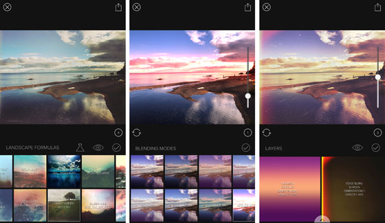 photo-apps-10
