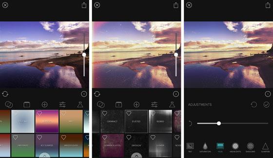photo-apps-11