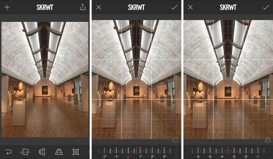 photo-apps-12
