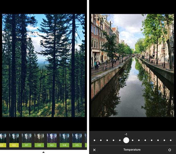 photo-apps-18