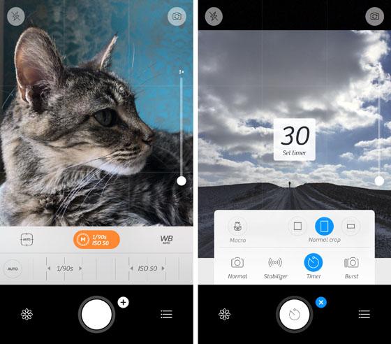 photo-apps-2