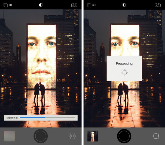 photo-apps-3