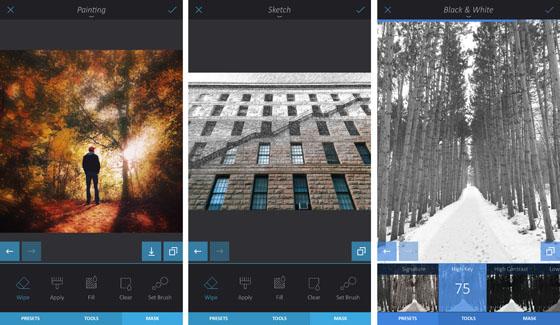 photo-apps-4
