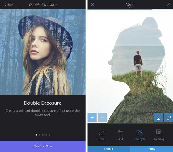 photo-apps-5