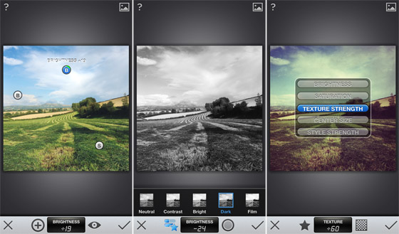 Best iPhone Editing Apps 17