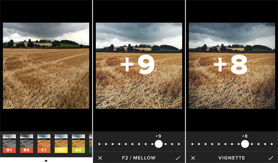 Best iPhone Editing Apps 19