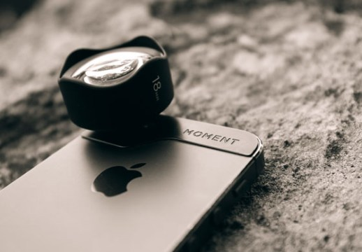 7 Essential iPhone Photography Accessories iPhone Accessories Photos 5