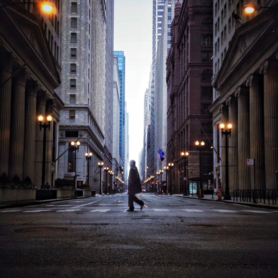 iPhone Street Photography Tips 11