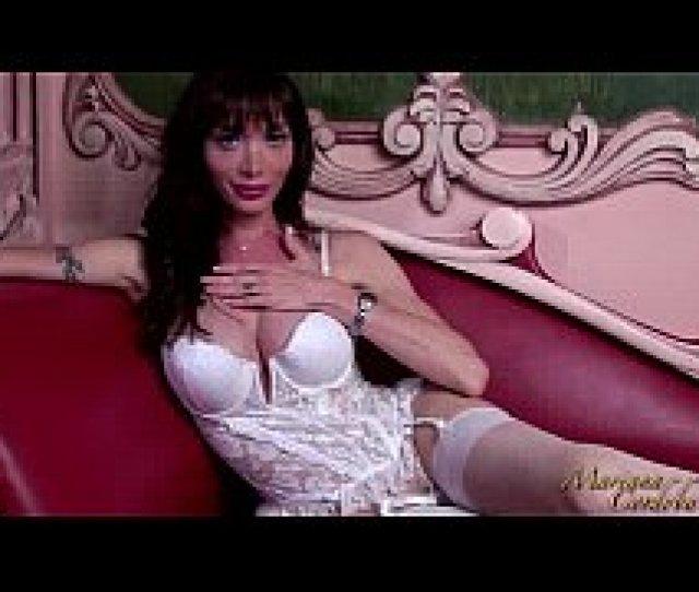 Download Mariana Cordoba Luis Xv Porn Videos In Mp Gp Format