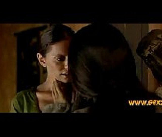 Indian Soft Erotic Sex Video