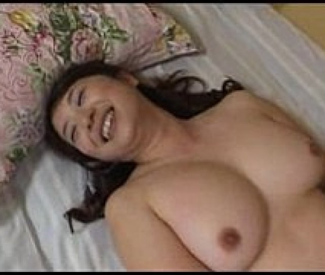 Japanese Sex Movie