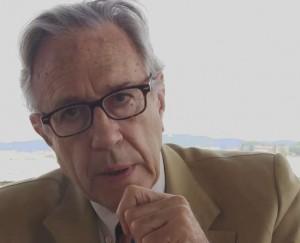 Pablo Piacentini